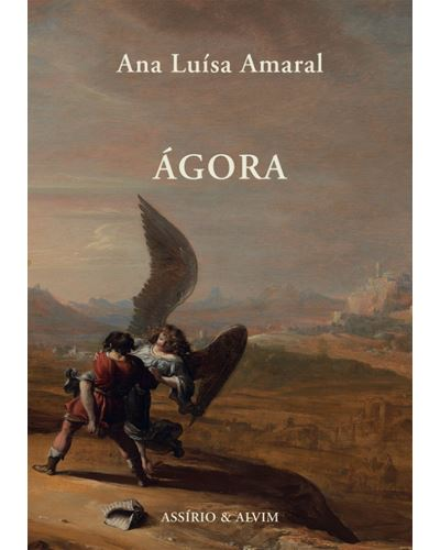 Ágora