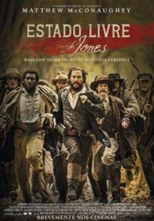 Estado livre de Jones